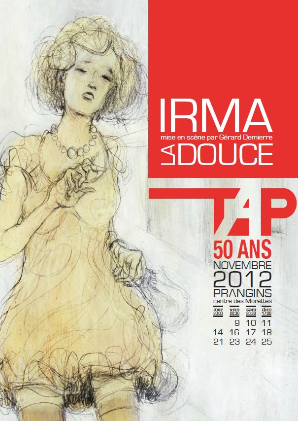 Click to enlarge image irma-la-douce-1.jpg